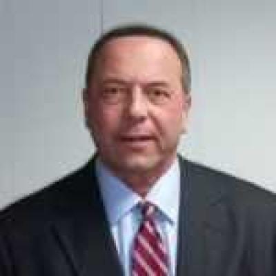 Joseph Louro