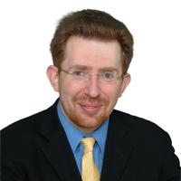 Mark D. Minevich