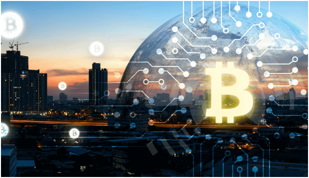 Blockchain Potential Impact on Crowdfunding and Venture Capital